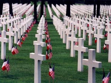 Memorial Day blog pic