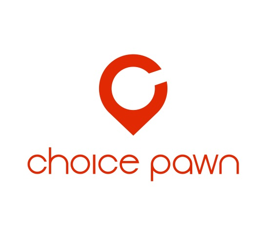 CHOICE PAWN tupelo