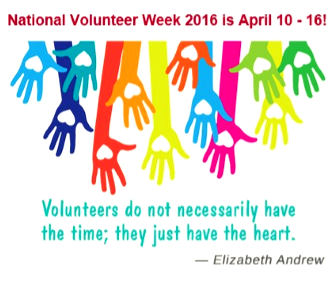 Volunteer week.jpg