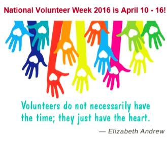 Volunteer week.jpg