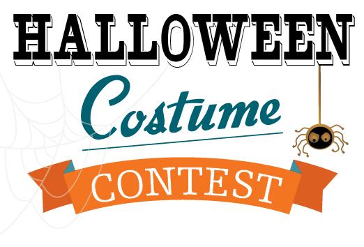 contest-halloween