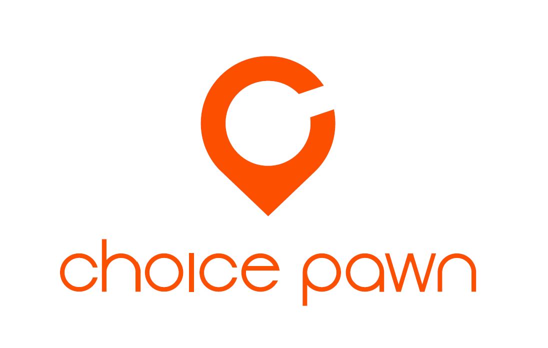 choice-pawn-logo