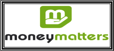 money-matters-logo
