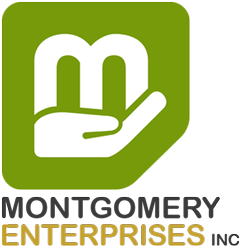 Montgomery Enterprises, Inc.