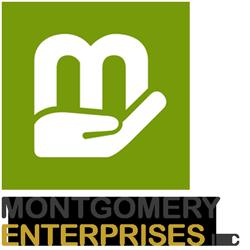 Montgomery Enterprises, Inc.